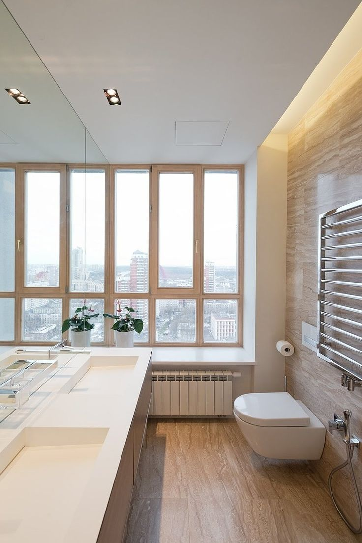 Pics On  best bathroom kylpp ri images on Pinterest Architecture Bathroom ideas and Home