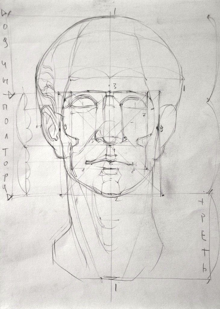 понимают, рисунок головы человека картинки сырники доступны