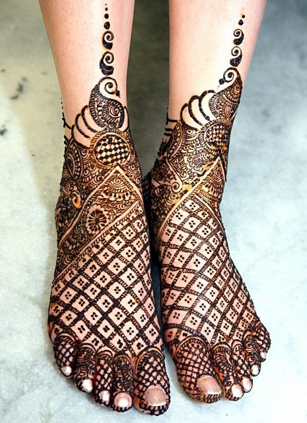 Mehndi Designs For Legs New   #LegsMehndiDesigns #FeetMehndiDesigns #HandsMehndiDesigns
