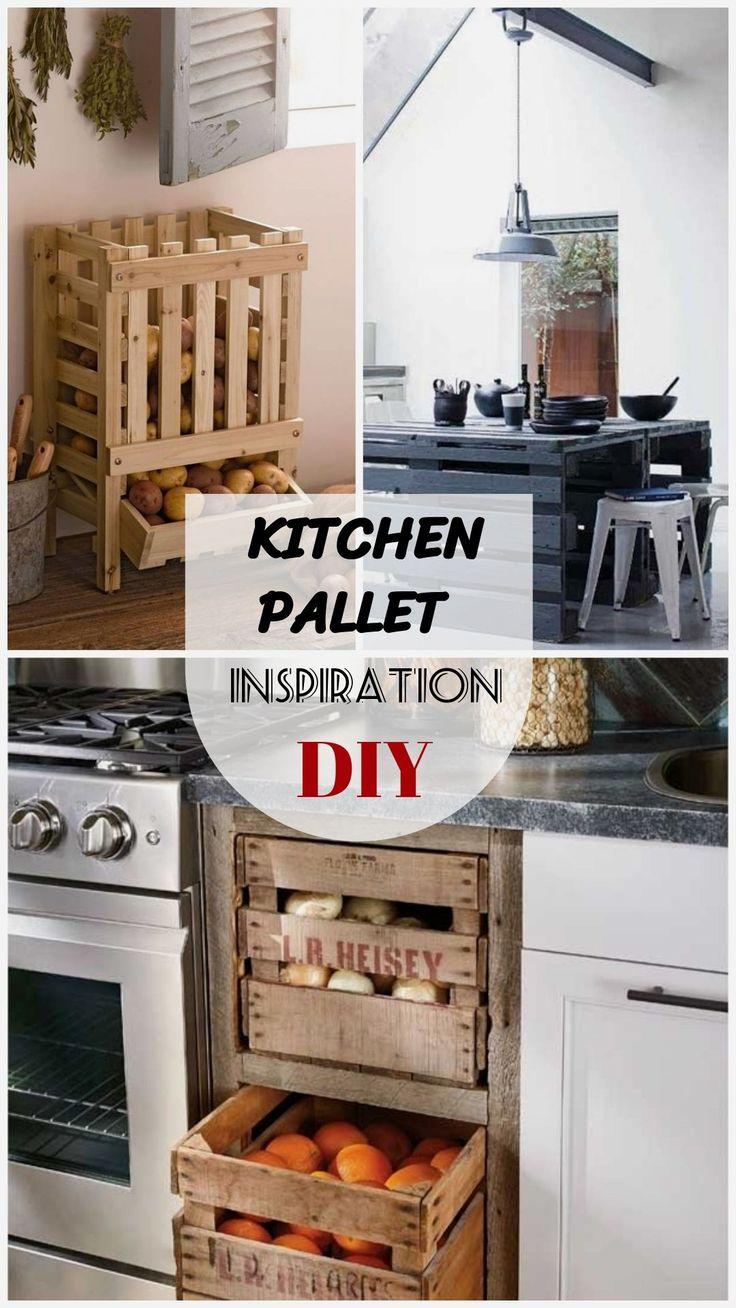 home decor kmart 15 creative kitchen diy pallet projects kitchenpallets home decor kmart 15 on kitchen ideas kmart id=98994