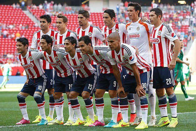 LA LIGA MX ANUNCIA CALENDARIO DEL CLAUSURA 2015    El torneo inicia el 9 de enero con el juego entre Monarcas y Toluca en el Morelos. Chivas debutara el 10 de enero ante Jaguares. El Clásico Tapatío será en la Fecha 12; el nacional en la 15.