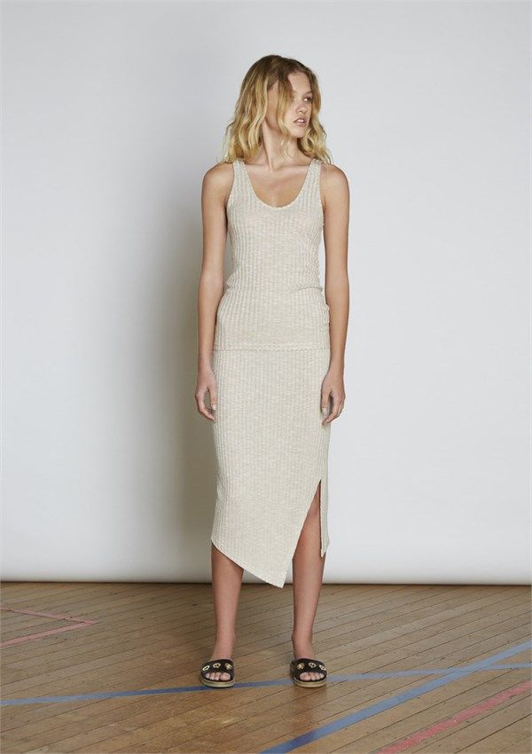Delilah Skirt by The Fifth Label