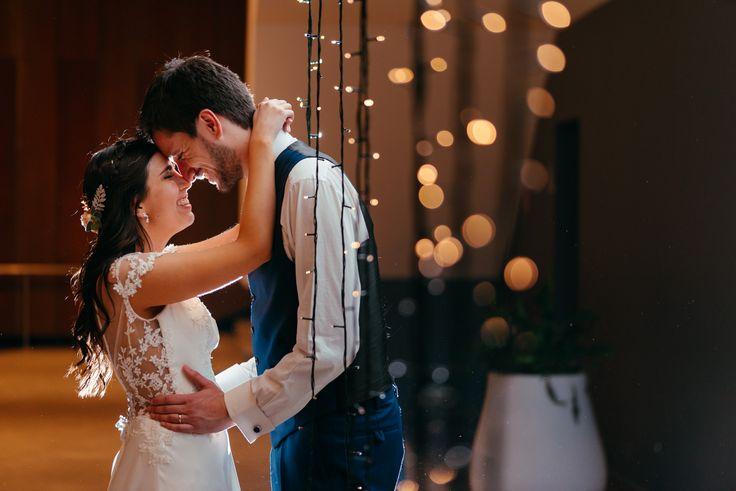 Maca y Nacho      #bride #weddingday #weddingdress #weddingphotography #bridal #weddinginspiration #weddingphotographer #groom #свадьба #weddings #bridetobe #instawedding #casamento #weddingideas #weddingplanner #engagement #marriage #невеста #weddingphoto #engaged #prewedding #theknot #noiva #weddingplanning #bridesmaids #brides #weddinginspo #weddingdecor #weddingparty #weddinggown