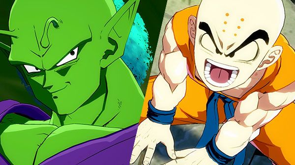 Dragon Ball FighterZ details Piccolo, Krillin, and online battles: Bandai Namco has released new information and screenshots of Dragon Ball…