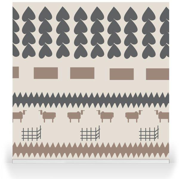 Ntindiso Victor Nqakaza - Robin Sprong Surface Designer