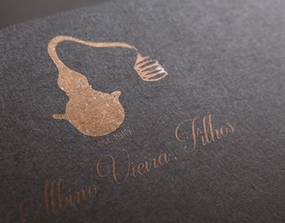 "Check out new work on my @Behance portfolio: ""Albino Vieira, Filhos"" http://be.net/gallery/58663027/Albino-Vieira-Filhos"