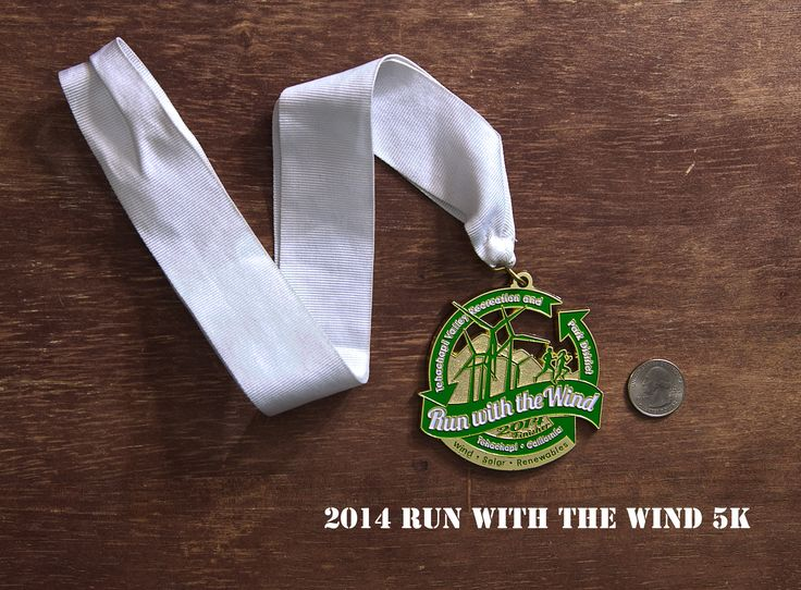 laguna hills memorial day half marathon results