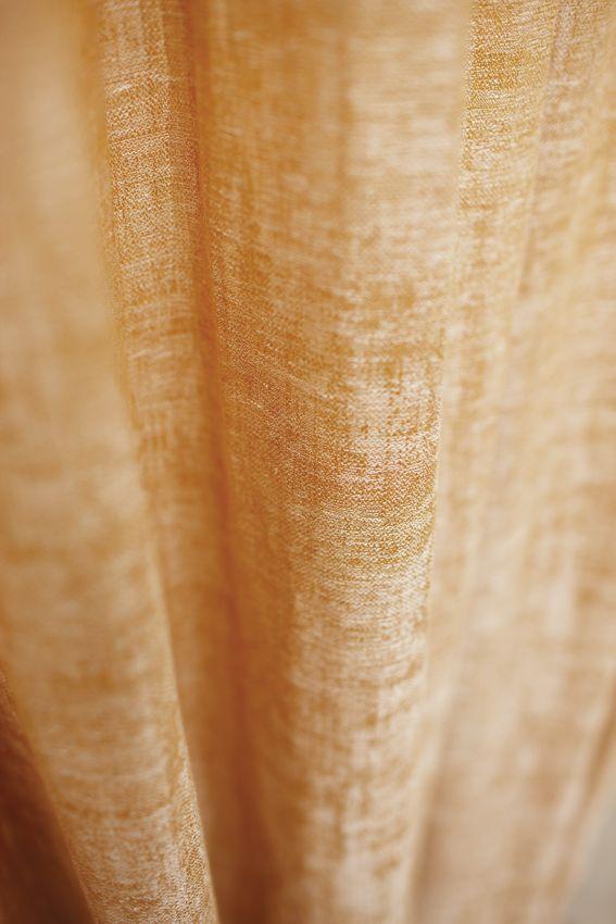 43 beste afbeeldingen over online kobe gordijnen op pinterest stoffering stylisten en - Gordijnen interieur decoratie ...