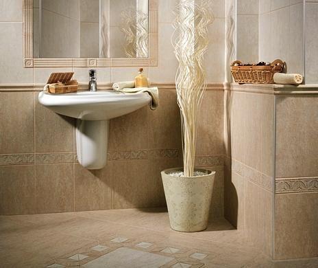 Zalakerámia Travertino Fürdőszoba csempék kategória - Zalakerámia Fürdőszoba csempék - Fürdőszoba webáruház