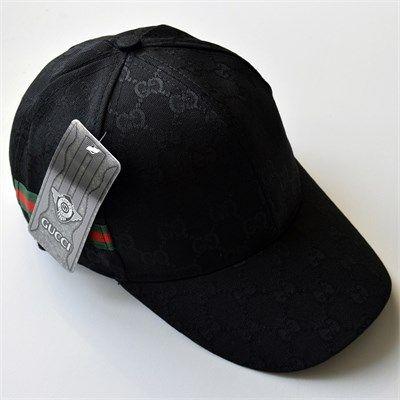 Erkek Yazlık Spor Şapka Siyah