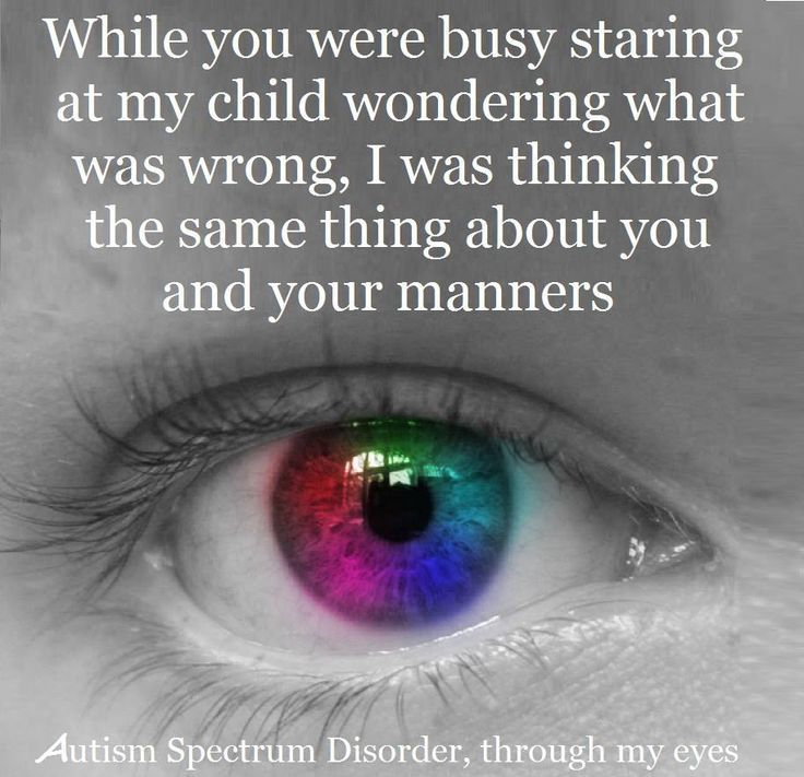 Inspirational Quotes About Positive: Best 25+ Autism Quotes Ideas On Pinterest
