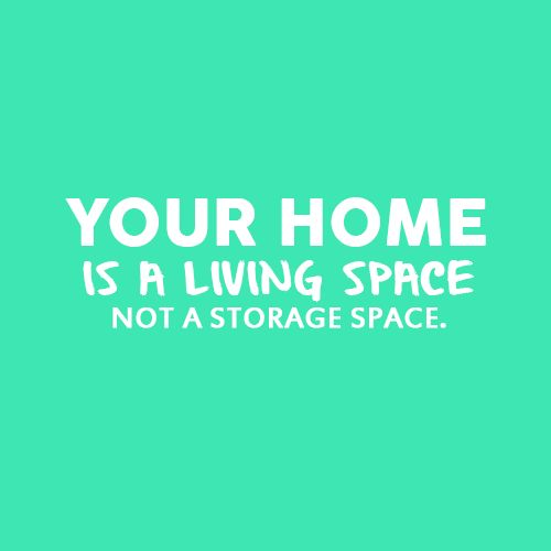 Cleaning Quotes Magnificent 30 Best Cleaning Quotes Images On Pinterest  Cleaning Quotes