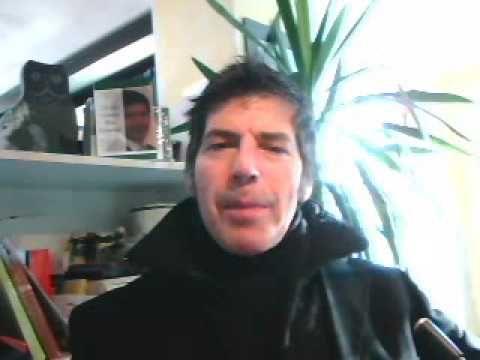 In questo video il coach motivazionale Giancarlo Fornei ti invita (GRATIS) al suo seminario di Genova, lunedì 14 dicembre 2015!
