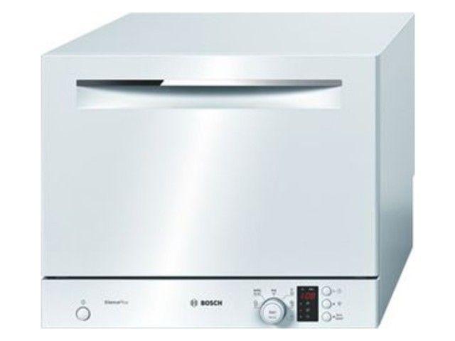 Компактная bosch sks e Посудомоечные машины bosch