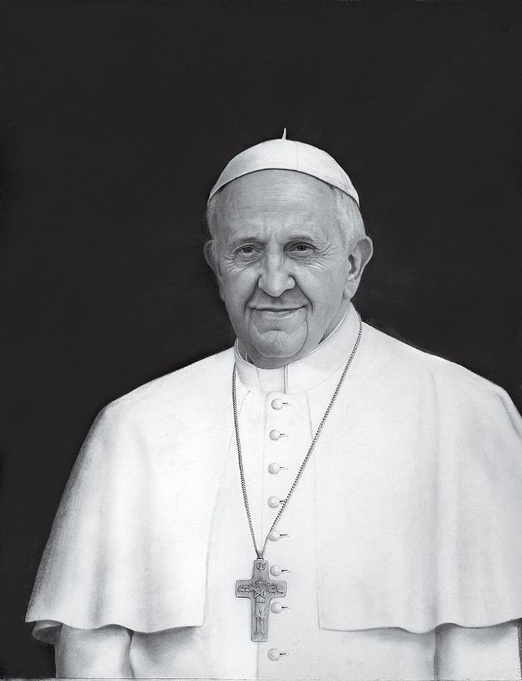 49 best images about Pope Francis on Pinterest
