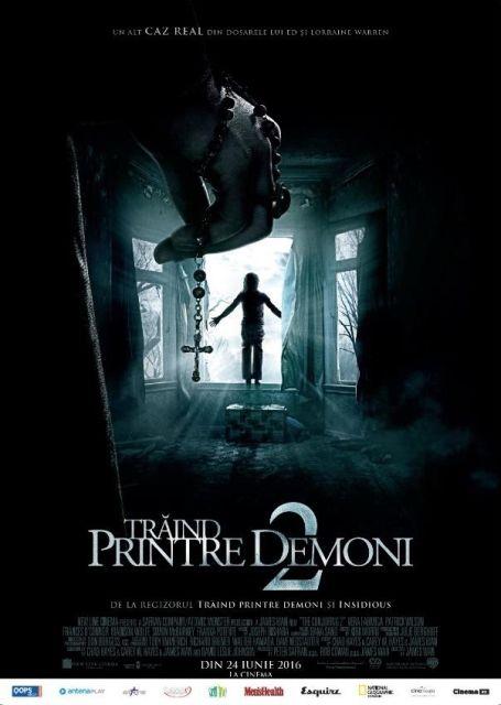 The+Conjuring+2+–+Traind+printre+demoni