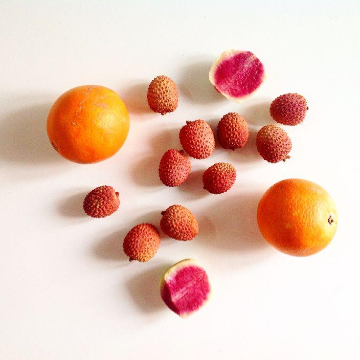 Un bon jus girly  #fruits #jus  http://les-kifs-de-sandra.com/jus-girly/