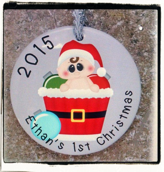 Big Brother Christmas Ornament Part - 46: Big Brother Christmas Ornament By MelsCraftRoom On Etsy Mention You Saw My  Item On Pinterest And