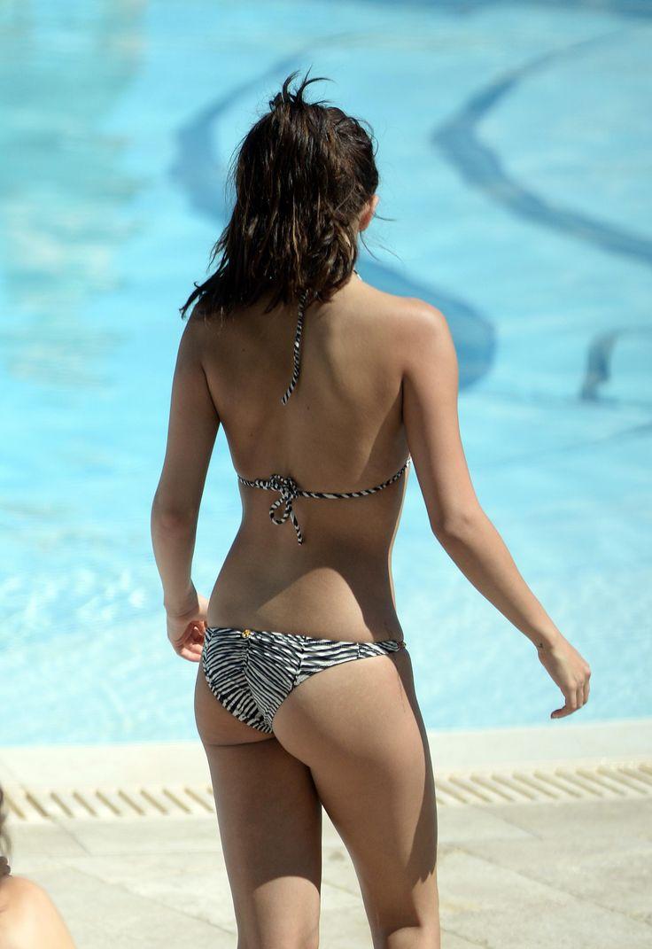 Selena Gomez Ass 11