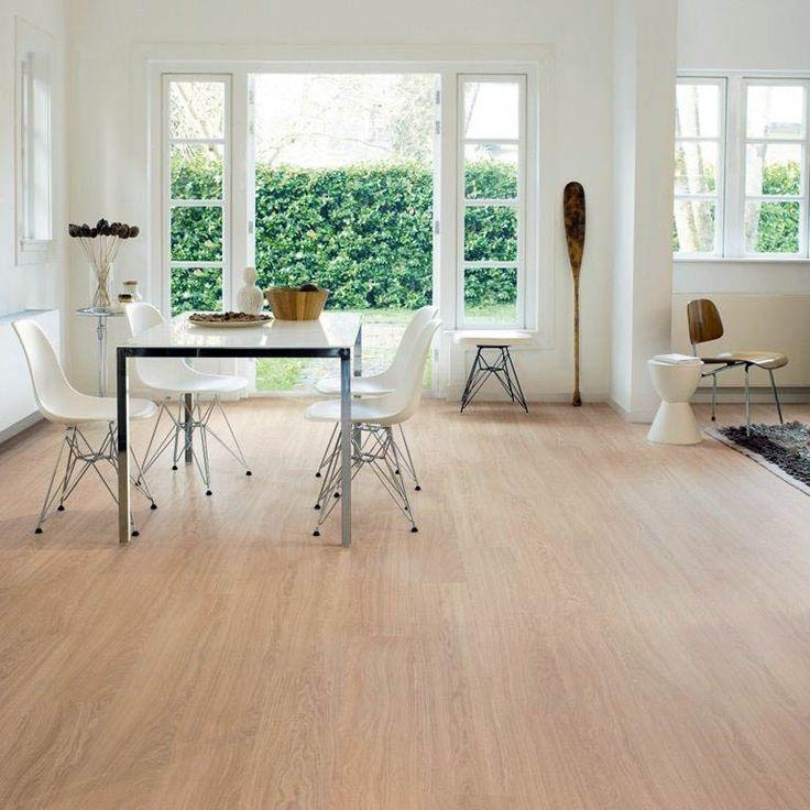 Great Quick Step Laminate Wood Flooring, Designers Image Laminate Flooring Reviews