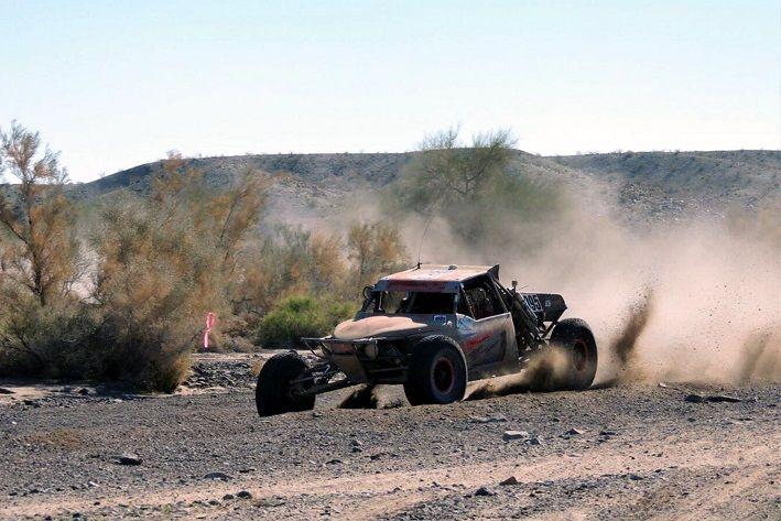 Off Road: Reinaldo Varela e Gustavo Gugelmin terminam em quarto no México Dupla elege como a corrida mais difícil da carreira de ambos e terminam em quarto cheio de espinhos   Com experiência em centenas de provas de rally e off-road, vitórias e títulos no Mundiais, e foi na primeira visita ao México que […]