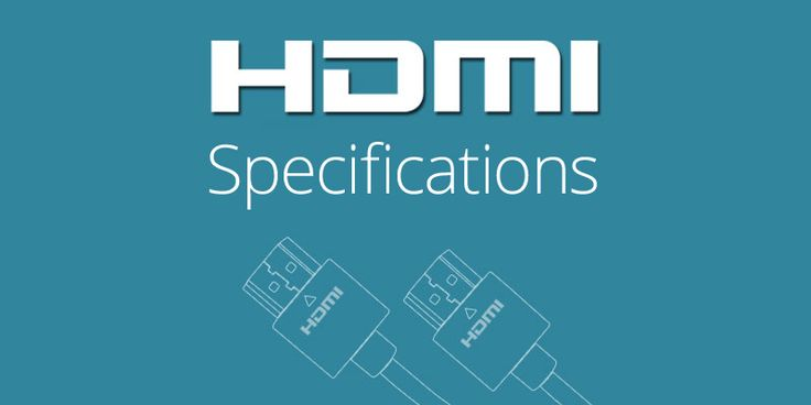Buying a #HDMIcable? Knowing these important #HDMI-specifications can help you make the right choice. Read our #blog about key HDMI #specifications to look at here: https://www.ooberpad.com/blogs/tips-and-tricks/know-these-hdmi-specifications-before-buying-a-hdmi-cable | #Repin Please & #Follow