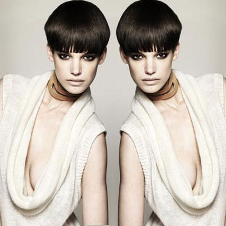 $9.62 (Buy here: https://alitems.com/g/1e8d114494ebda23ff8b16525dc3e8/?i=5&ulp=https%3A%2F%2Fwww.aliexpress.com%2Fitem%2FShort-Black-Haircuts-For-Women-Short-Pixie-Wig-Women-African-American-Short-Wigs-For-Black-Women%2F32750566954.html ) Short Black Haircuts For Women Short Pixie Wig Women African American Short Wigs For Black Women Short Black Wig Synthetic Wigs for just $9.62
