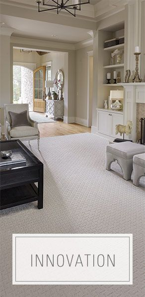 77 Best Avalon Carpet Collection Images On Pinterest