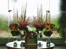 décoration florale entreprise - Résultats Yahoo France de la recherche d'images