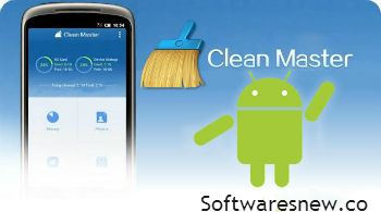 http://softwaresnew.co/clean-master-apk-for-android-2-3/