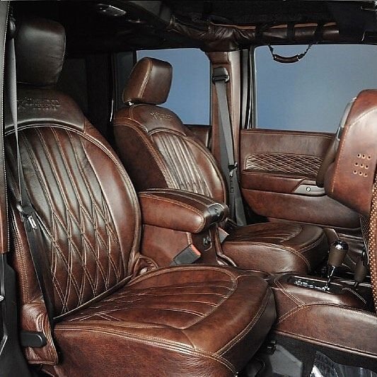 411 Best Images About Hot Rod Interiors Old Skool On