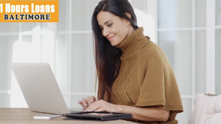 Installment Loans- Meet Temporary Needs With Quick Cash Aid!