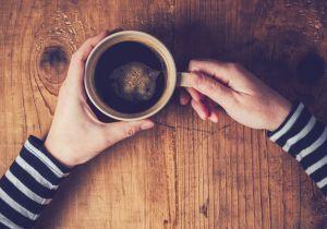 Café é retirado da lista de cancerígenos pela OMS