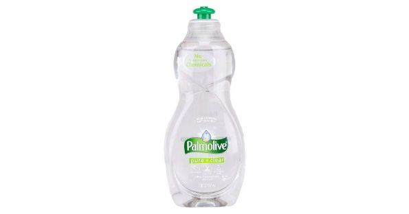 Palmolive Dish Soap only $0.77! - https://www.momscouponbinder.com/palmolive-dish-soap-0-77/ #coupons #couponing #couponcommunity