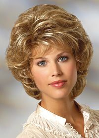 HairandBeautyCanada.ca | Canadian Wig Store | - Sonya, 212.95 (CAD) $ (http://www.hairandbeautycanada.ca/sonya/)