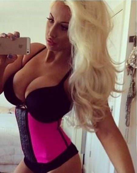11 things you need to know about waist training before you ...