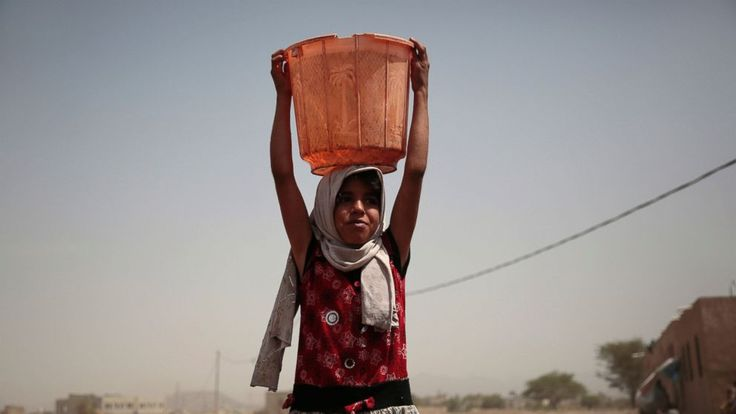 The U.N. special envoy for Yemen warned Wednesday that conflict in the Arab world's poorest nation is intensifying daily, with terrorist groups expanding, 14 million people in desperate need of food and the worst cholera epidemic in the world.  Ismail Ould Cheikh Ahmed called on all... - #Conflict, #Dai, #Envoy, #Intensifying, #TopStories, #Yemen