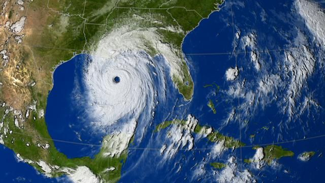 BBC collection of articles and videos about hurricanes, typhoons, and cyclones (all names for the same phenomenon). The collection describes the causes, effects, and talks about some recent destructive hurricanes, including Hurricane Katrina.