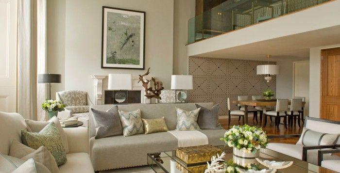 mezzanine-architecture-interior-design-ideas