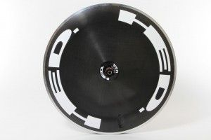 2015 HED Disc Plus - Contact us for great pricing!