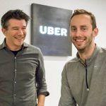 Voiture autonome : Uber renvoie lingénieur qui est accusé davoir volé des secrets de Waymo (Google)