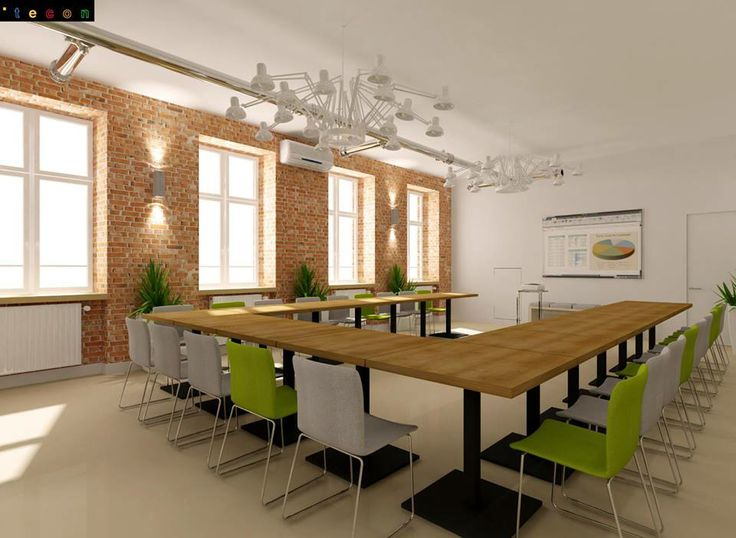 http://www.mymeetingrooms.pl/97_studion16?ref=search_results #meeting #space #design