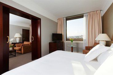gran-hotel-princesa-sofia-barcelona-046 Reservas: http://muchosviajes.net/hoteles