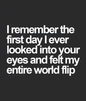 25+ best Sweet quotes for girlfriend on Pinterest | Sweet quotes ...