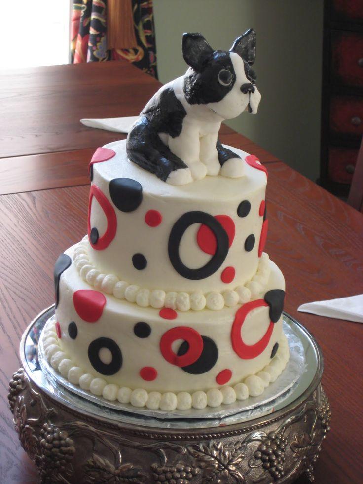 happy birthday boston terrier - Google Search #Boston #Terrier #petshirt https://www.sunfrogshirts.com/search/?7833&cId=0&cName=&search=boston+terrier