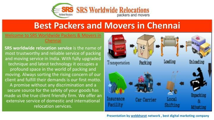 Best relocation services in india. We also offers international relocation services and commercial relocation services in india. storage facility available
