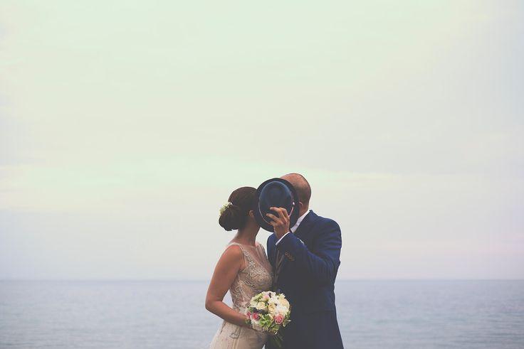 Γάμος Νίκου & Μαρίας