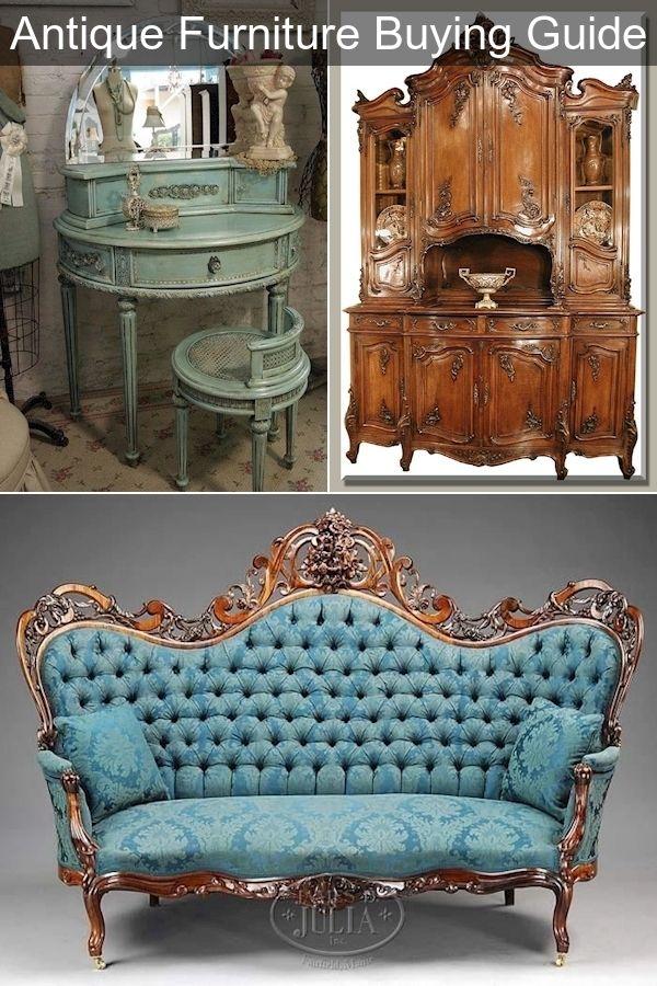 Black Furniture Damaged Antique Furniture For Sale Used Retro Furniture Sale Vintage Furniture For Sale Antique Furniture Makeover Vintage Style Furniture