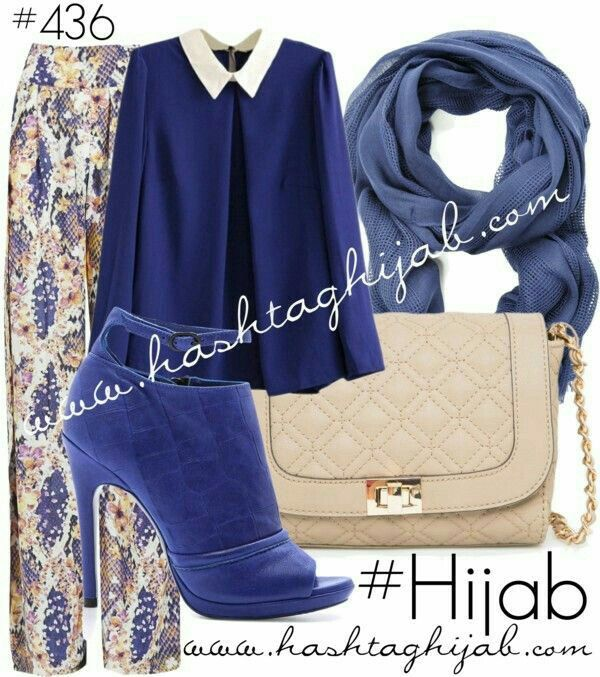 Outfit Nr.54