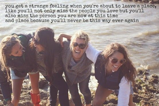 45 Best College Inspiration Quotes Images On Pinterest: 17 Best Quotes About College On Pinterest